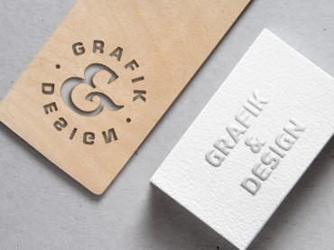 Grafik-Design